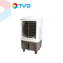 TV Direct Meier Air Cooler Fan รุ่น ME-729 พัดลมไอเย็น 30 ลิตร