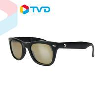 TV Direct Eagle Eyes Risky Fold Up DT Model 1 Sunglasses แว่นตากันแดด