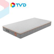 TV Direct OCTASMART PLUS MATTRESS SINGLE ที่นอน รุ่น พลัส