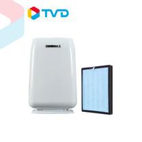 TV Direct SMART GEN AIR เครื่องฟอกอากาศ SF-999 ราคา 1,990 บาท แถมไส้กรอง 1 ชิ้น