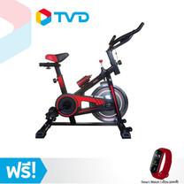 TV Direct HAPPY HOME SPIN BIKE จักรยานออกกำลังกาย