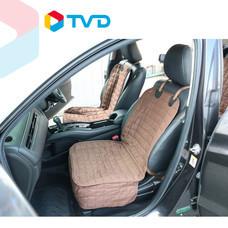 TV Direct Car Seat Saver ชุดปกป้องเบาะรถยนต์แสนรัก