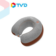 TV Direct Octa Support Travel Pillow หมอนรองคอ