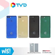 TV Direct HI PHONE โทรศัพท์มือถือ 5.5 นิ้ว แถมปากกาทัชสกรีน(คละสี) และประกันจอแตก