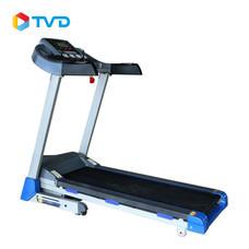 Choke ABsorber Treadmill ลู่วิ่งโช้ค 2 แรงม้า