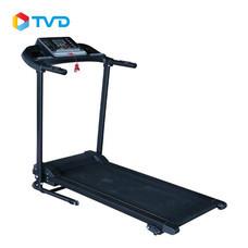 Power Walk Treadmill ลู่เดินไฟฟ้า 1 แรงม้า