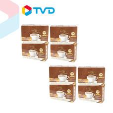 TV Direct วีวี่ เอ็กตร้า คอฟฟี่ คอร์ดี้ พลัส 8 กล่อง 1090 บาท