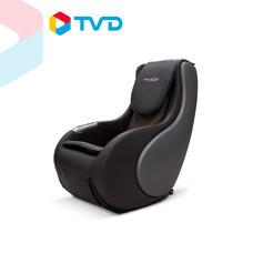 TV Direct WELNESS MASSAGE CHAIR MODEL YH-5500 เก้าอี้นวด