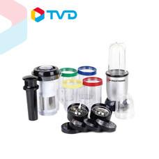 TV Direct Smart Home Blender Smoothie รุ่น BD-2011 เครื่องปั่นสมูทตี้