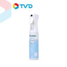TV Direct Welness Alkyl Clean Amino Acetic Acid ผลิตภัณฑ์ฆ่าเชื้อโรค ฆ่าเชื้อรา ฆ่าเชื้อแบคทีเรีย 300 ml