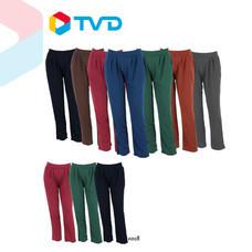 TV Direct REIYA กางเกงบอลลูน 10 ตัว