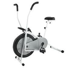 AIR BIKE PLUS CB จักรยานปั่นแบบลมมีเพ้าส์