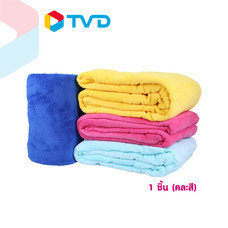TV Direct ANGEL ผ้าห่มนาโน