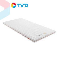 TV Direct OCTASMART PLUS TOPPER SINGLE ทอปเปอร์ รุ่น พลัส
