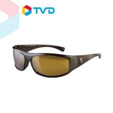 TV Direct Eagle Eyes Pro-Master GS-3 Model 1 แว่นตากันแดดรูปทรงสไตล์ SPORT