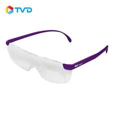 BIG VISION TRENDY แว่นขยายอินเทรนด์