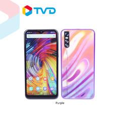 TV Direct Inovo Smartphone รุ่น I-618 โทรศัพท์มือถือหน้าจอใหญ่ขนาด 6.2 นิ้ว แถมฟรี ปากกาขาตั้งโทรศัพท์  จำนวน 1 ชิ้น (คละสี)