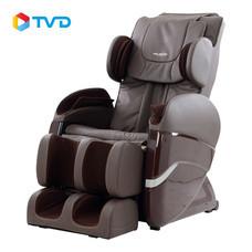WELNESS MASSAGE CHAIR YH-8800 เก้าอี้นวดรุ่น 8800