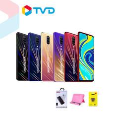 TV Direct OVANA โทรศัพท์มือถือ รุ่น V2 TIGER แถมพาวเวอร์แบงค์ แท่นวางมือถือ และIRING