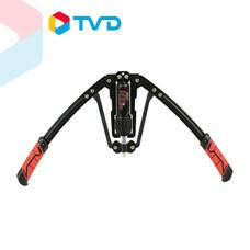 TV Direct ARM POWER เครื่องบริหารกล้ามเนื้อส่วนบน ระบบไฮดรอลิก