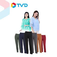 TV Direct KOKO2000 เซตเสื้อผ้า คุ้มแน่ สำหรับคนพิเศษ (MOM)