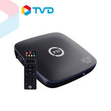 TV Direct PSI เครื่องรับสัญญาณ รุ่น S3 ระบบ Hybrid
