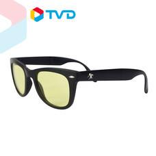 TV Direct Eagle Eyes Risky Fold Up Night Lite Model 1 แว่นตากลางคืน