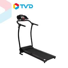 TV Direct V Walk Treadmill ลู่วิ่งไฟฟ้า 1 แรงม้า