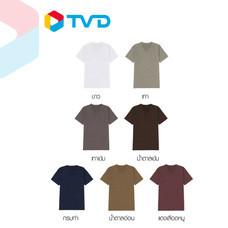 TV Direct ICC ARROW T-SHIRT