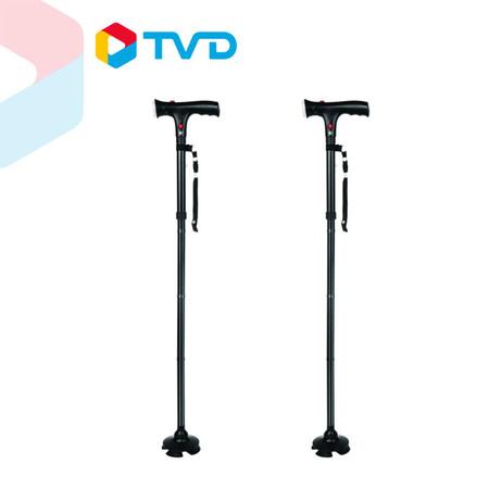 TV Direct MAGIC CANE PRO ไม้เท้ารุ่นโปร 2 ชิ้น ราคา 790 บาท