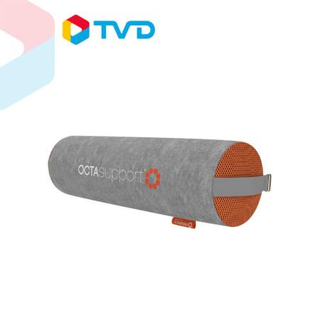 TV Direct Octa Support 8 IN 1 Pillow หมอนซัพพอท