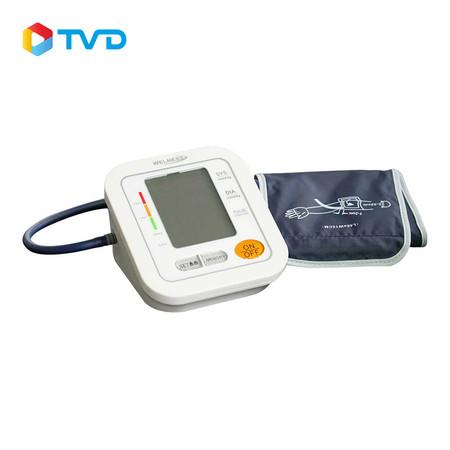 WELNESS BLOOD PRESSURE MONITOR เครื่องวัดความดัน รุ่น BL-B928