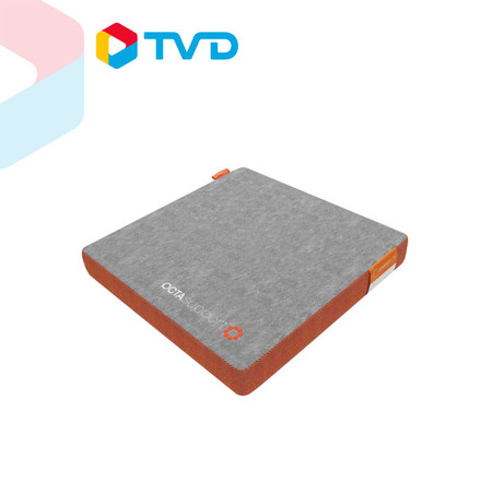 TV Direct Octa Support Seat Cushion เบาะรองนั่ง