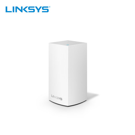 [ติดตั้งฟรีทั่วไทย] LINKSYS VELOP WHOLE HOME MESH WI-FI DUAL-BAND (WHW0101-AH)