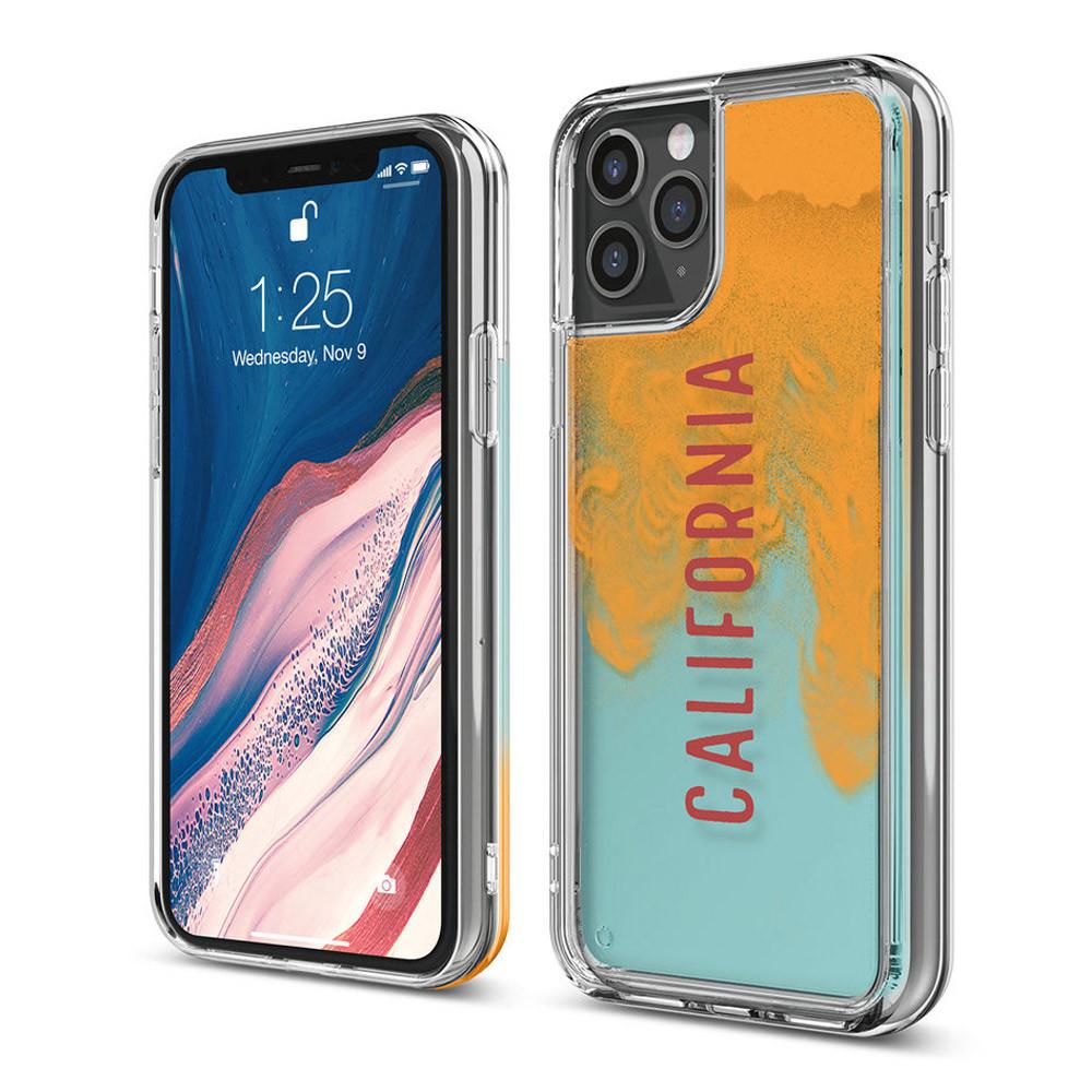 17---3000083894-elago-ip-11-p---californ