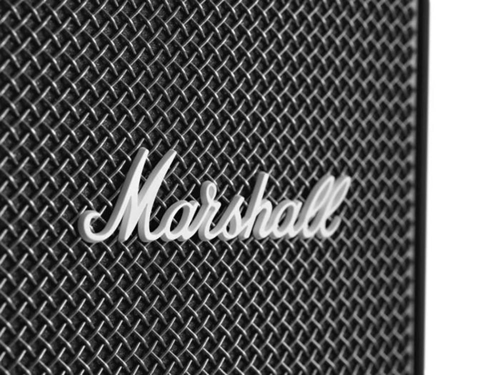 44-3000080142marshallstockwell-black8.jp