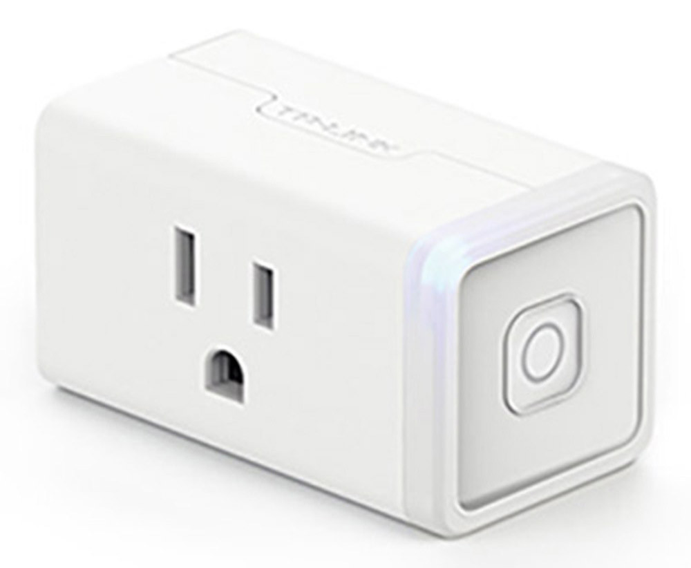 13---3000083706-tp-link-smart-plug-1.jpg
