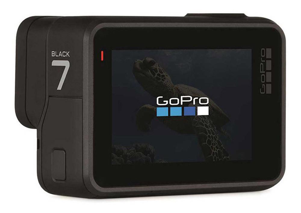 08-gopro-hero-7---black-2.jpg