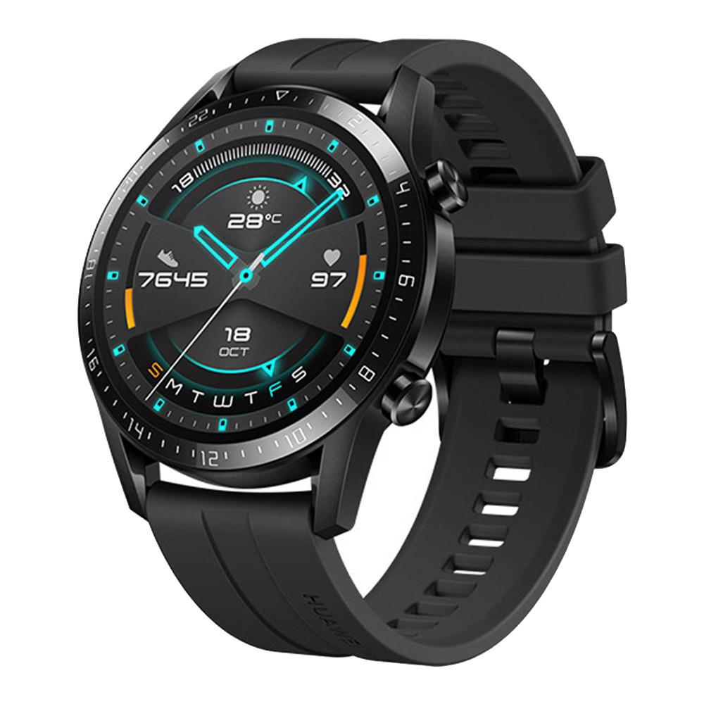 19---3000081956-watch-gt2--black-1.jpg