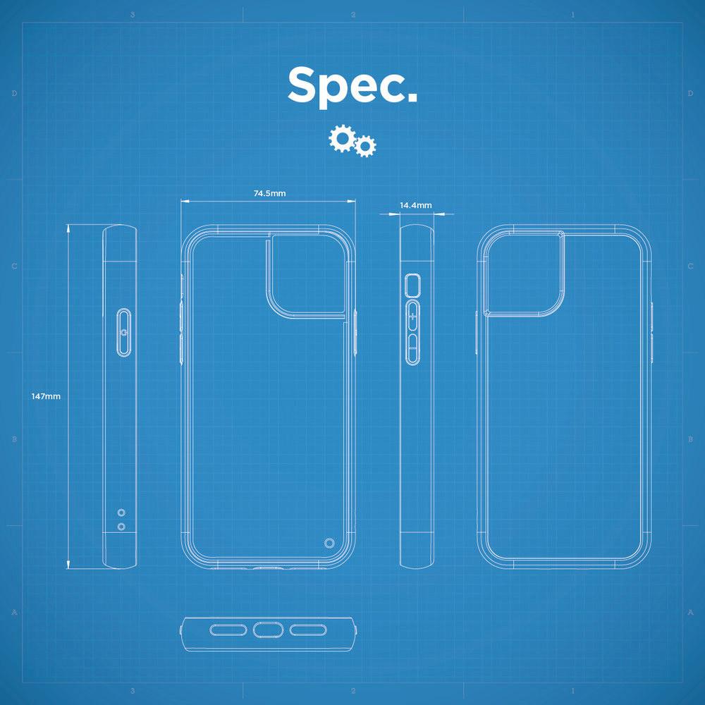 14---3000083891-elago-ip-11-p---nice-9.j