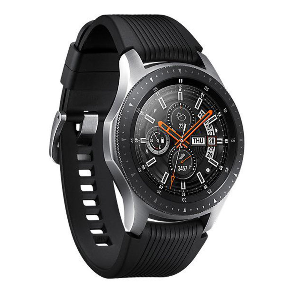 3000077441samsunggalaxywatch46mm.jpg