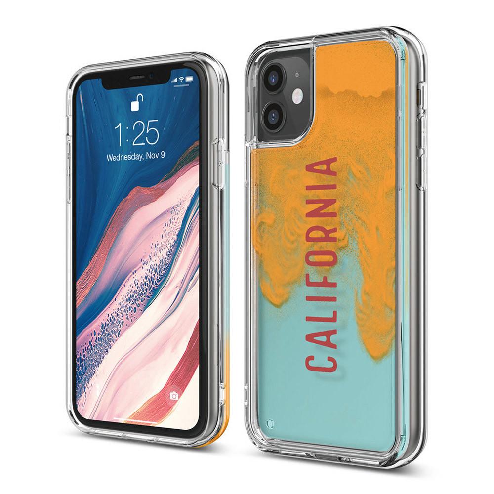22---3000083899-elago-ip-11---california