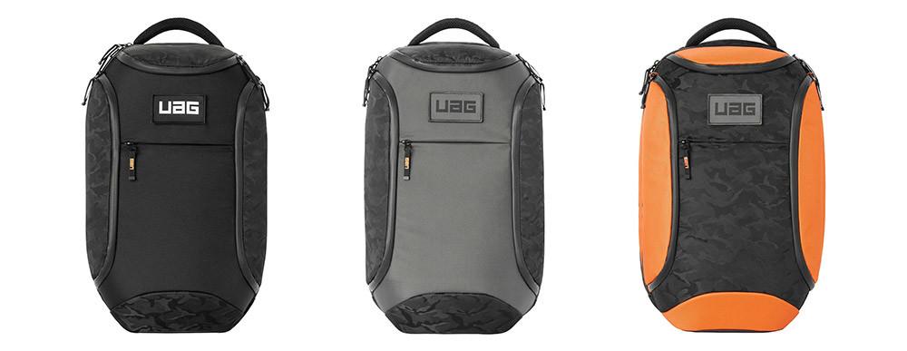 04---3000086315-backpack---black-1_c3.jp