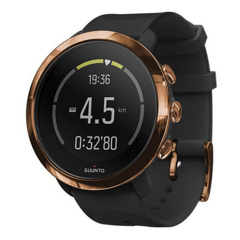 suunto3fitness-copper_c00001.jpg