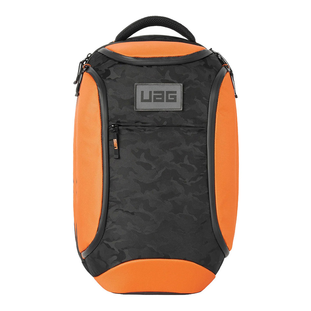 05---3000086316-backpack---orange-1.jpg