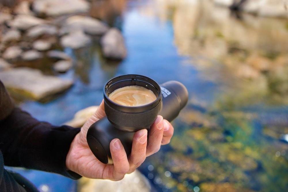 08---3000083153-minimex-minipresso-ns---