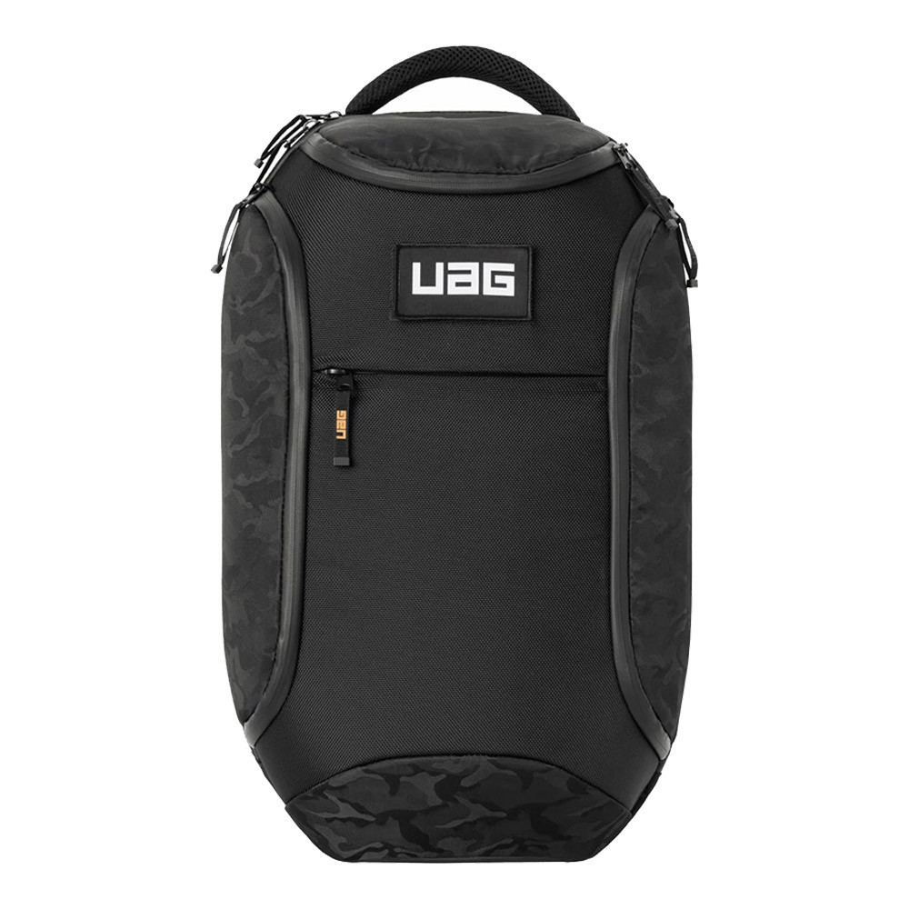 04---3000086315-backpack---black-1.jpg