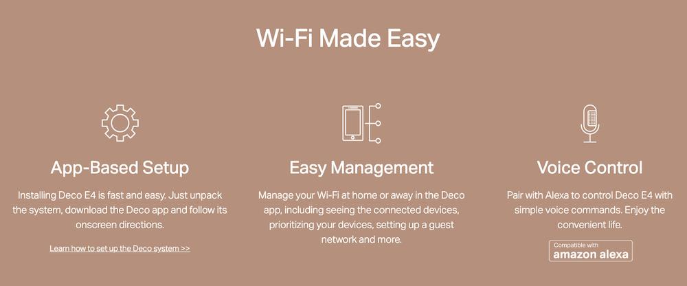 c10-tp-link-wi-fi-router-deco-e4.png