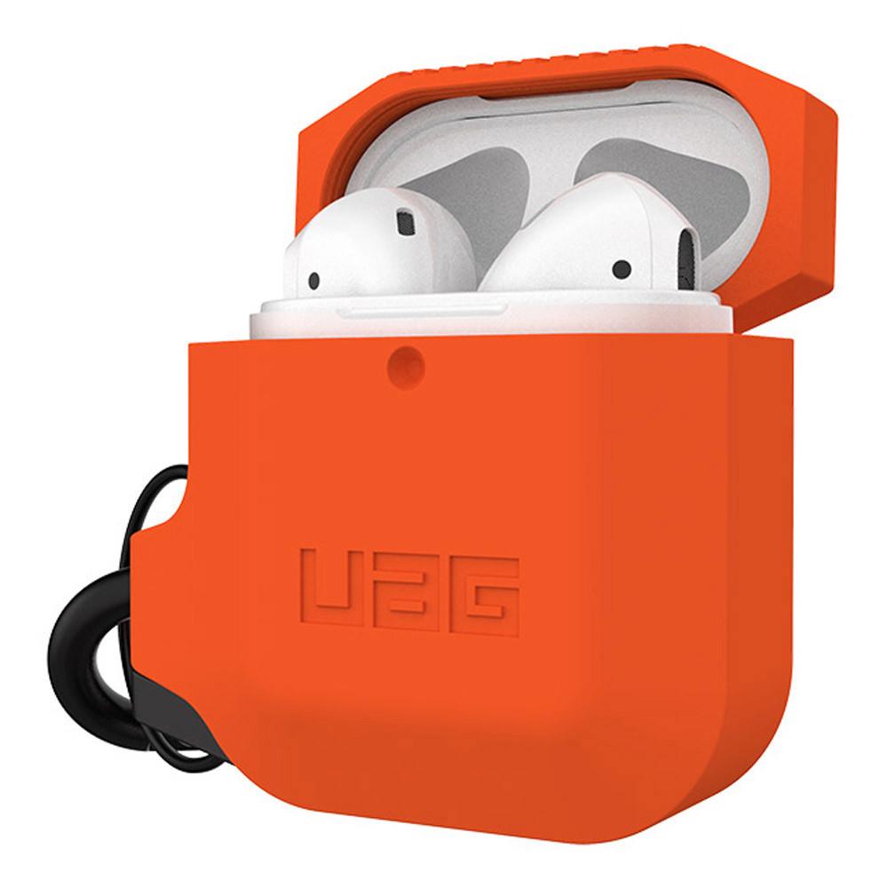 01---3000082719-uag-airpods-case---orang