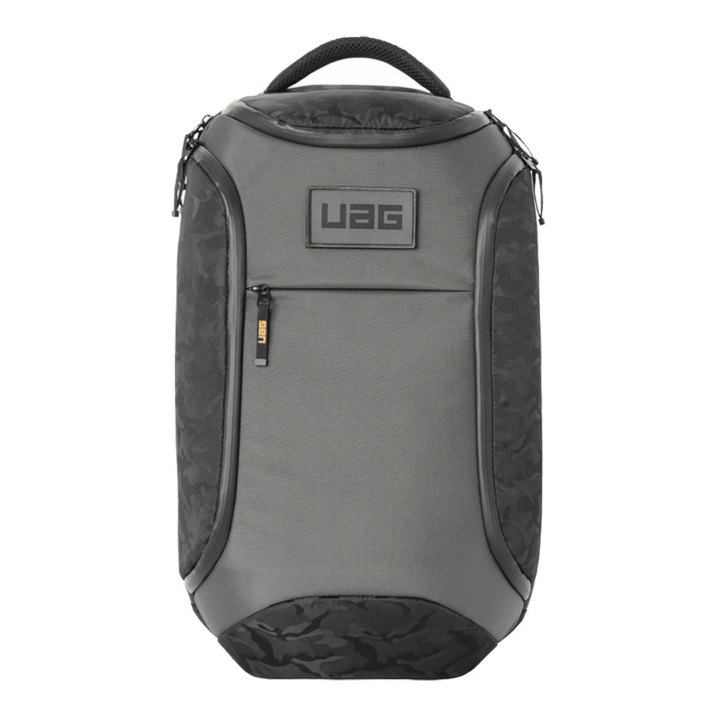 06---3000086317-backpack---grey-1.jpg